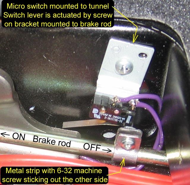 modifry s s2000 remote start interlocks rh modifry com Neutral Stick Shift remote start manual transmission neutral safety switch