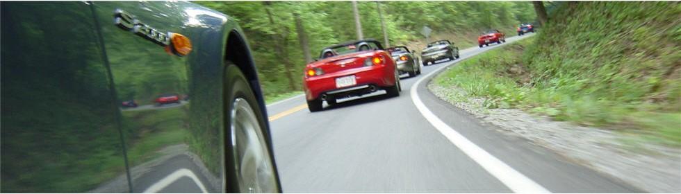 40_mountain-drive