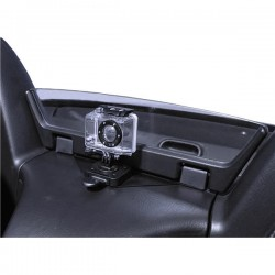 GoPro Windscreen Mount