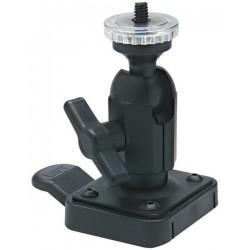 Windscreen Camera Head