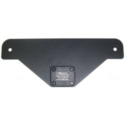 Windscreen Base Plate