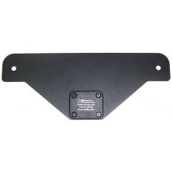 Windscreen Base Plate