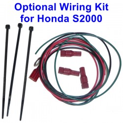 Shift Beeper Wiring Kit for S2000