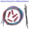Wiring Kit for S2000 ECT