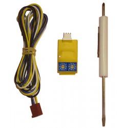 Yellow Jacket Speedometer Corrector