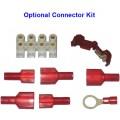 YJ Connector Kit
