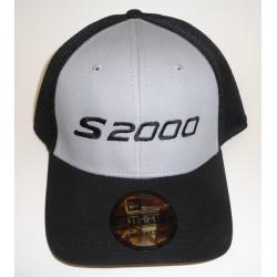 S2000 Stretch-Fit Cap