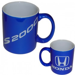 Honda - S2000 Coffee Mug