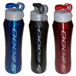 SubZero Water Bottle