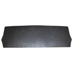 Solid Shelf Liner