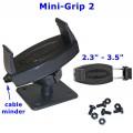 Mini-Grip 2