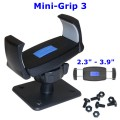 Mini-Grip 3