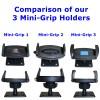 Mini-Grip 1
