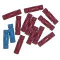 Posi-Lock Splice Kit