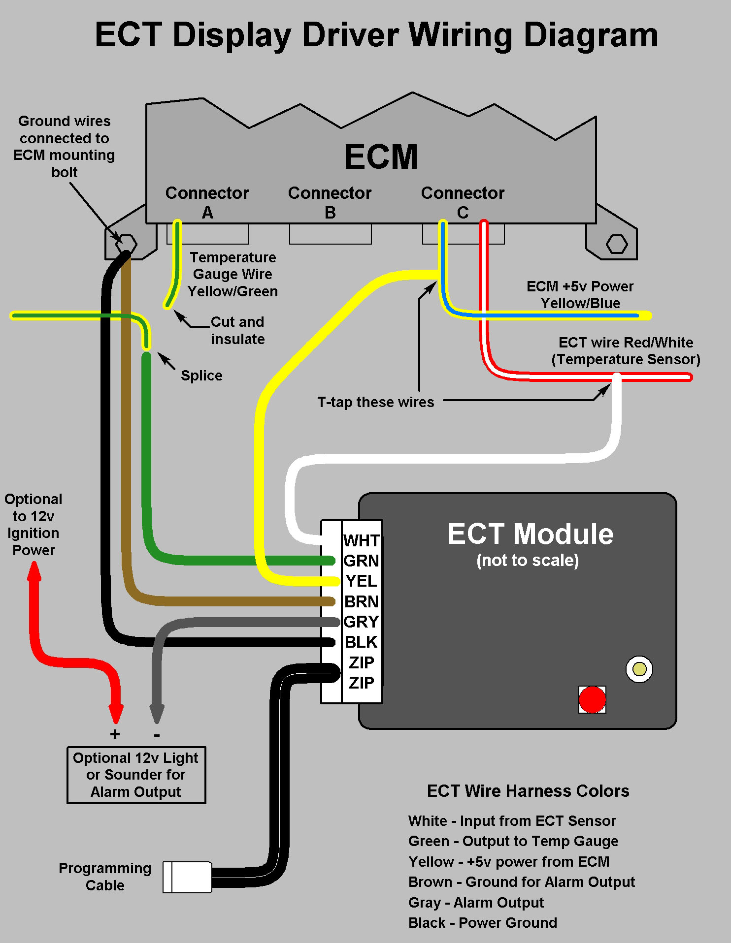 ecm wiring diagram ecm image wiring diagram ecm wiring diagram ecm auto wiring diagram schematic on ecm wiring diagram