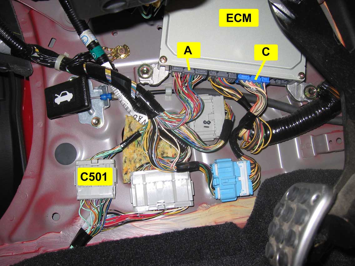 Fw Wiring Sm on 2003 Honda Element Fuse Box Diagram